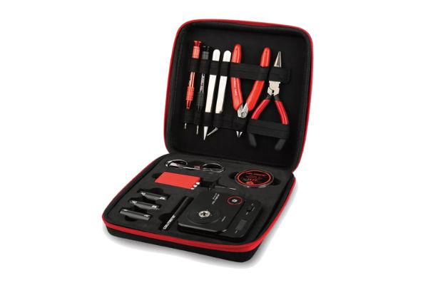 Coilmaster DIY Kit 3.0