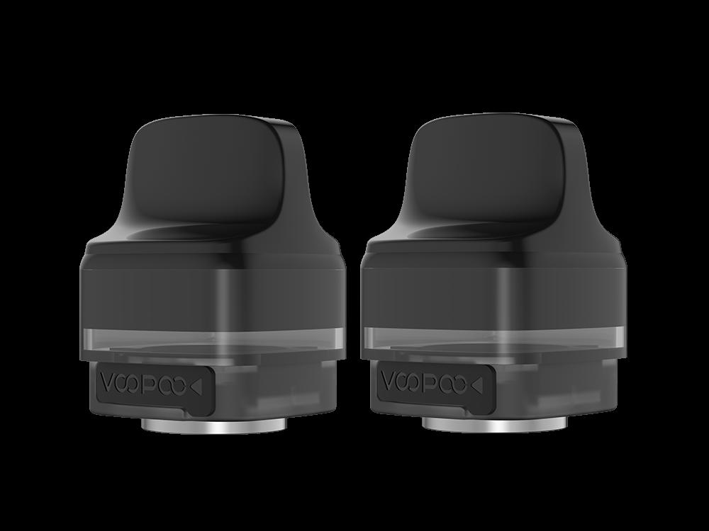 VooPoo Vinci 2 Pod 6,5ml (2er Pack)
