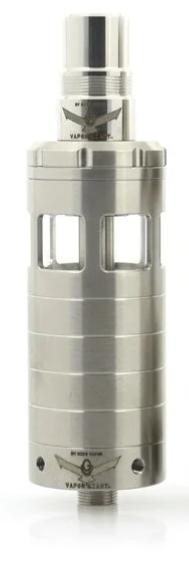 Vapor Giant RTA, V2,5 Mini, Glas (B-Ware)