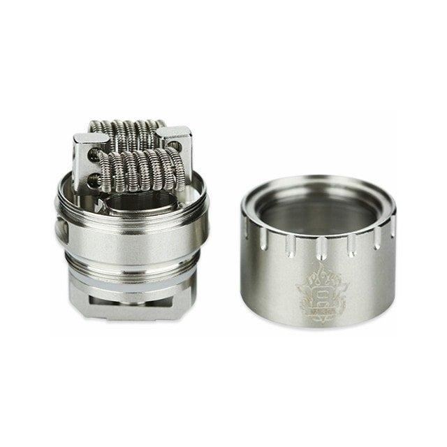 SMOK TFV8 Coils, RBA (B-Ware)