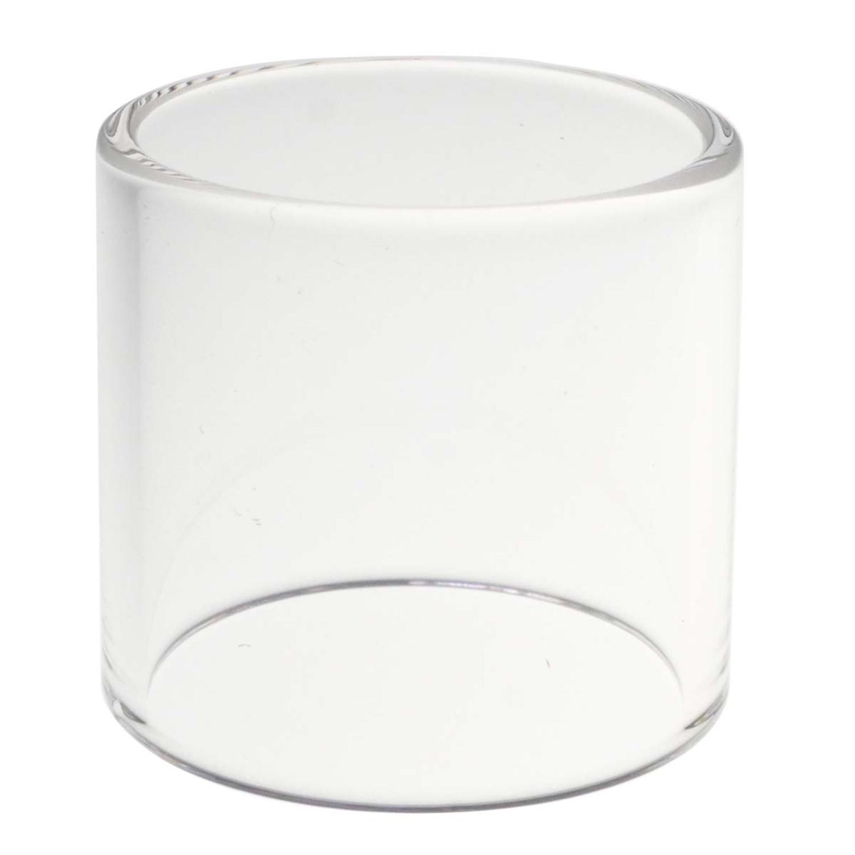 UWELL Crown 3 Ersatzglas