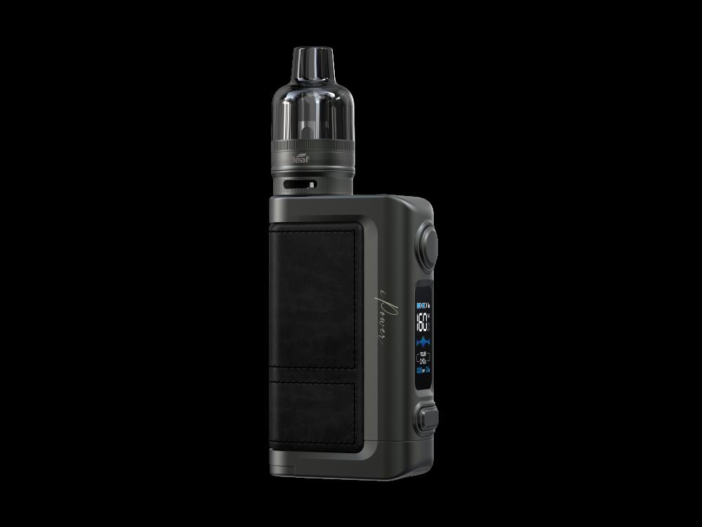 Eleaf iStick Power 2C GTL Kit