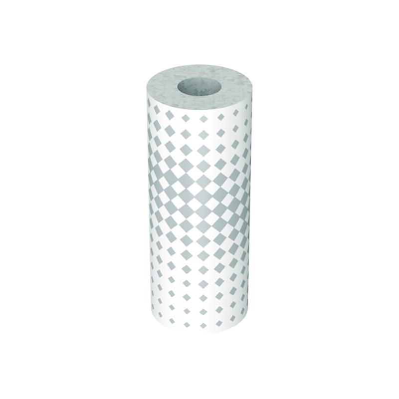 UD Zeep Mini Filter Tip