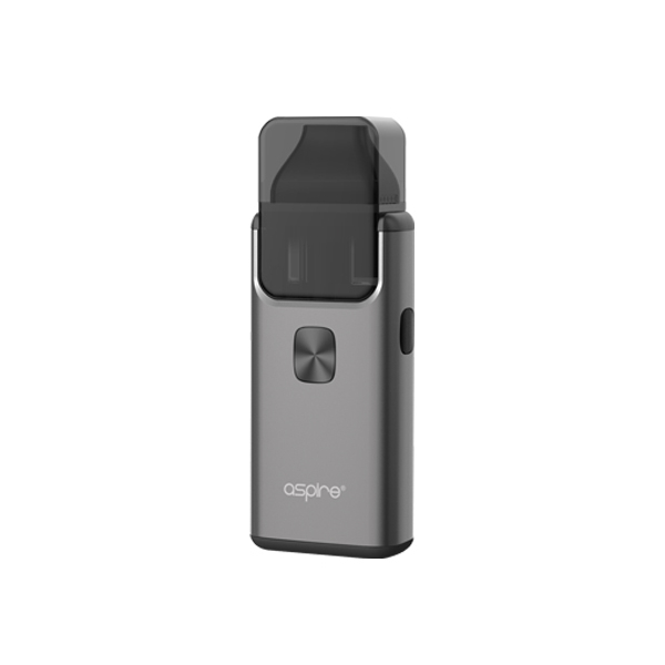 Aspire Breeze 2 Pod Kit