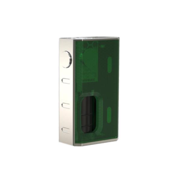 Wismec - Luxotic BF 100W Mod