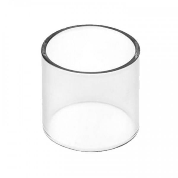 Vapefly Brunhilde Ersatzglas