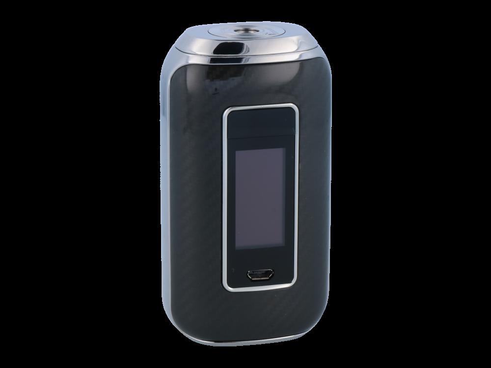 Aspire SkyStar E-Zigaretten Mod