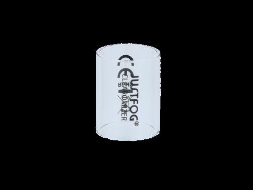 JustFog Q16 Pro Ersatzglas