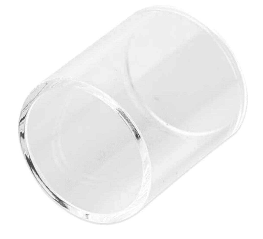 UWELL Crown 3 Mini Ersatzglas