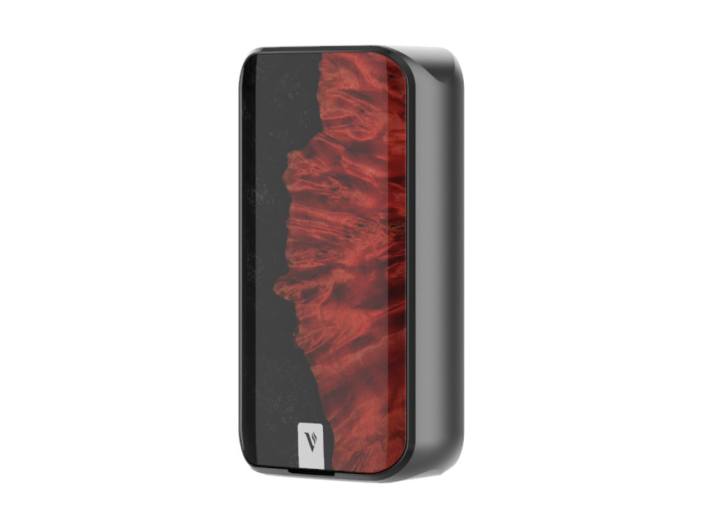 Vaporesso LUXE 2 220W