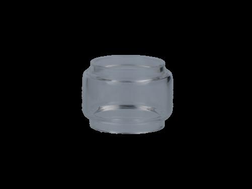 Vaporesso SKRR 8ml Ersatzglas