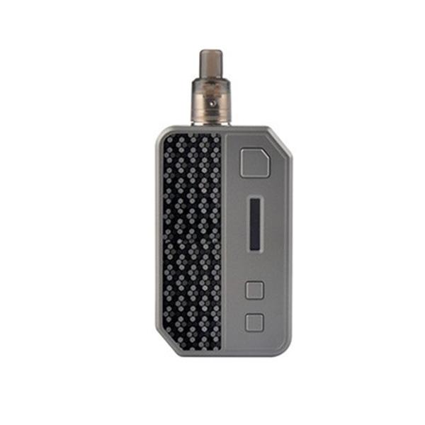 Pioneer4You IPV V3 Mini Starterkit