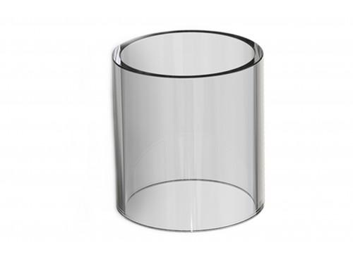 Uwell Crown IV Ersatzglas 5ml