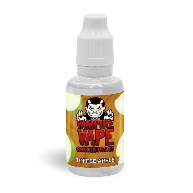 Toffee Apple Aroma 30ml