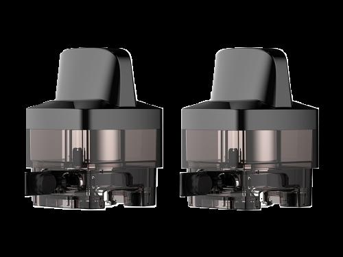VooPoo, Vinci X Pods 5,5ml