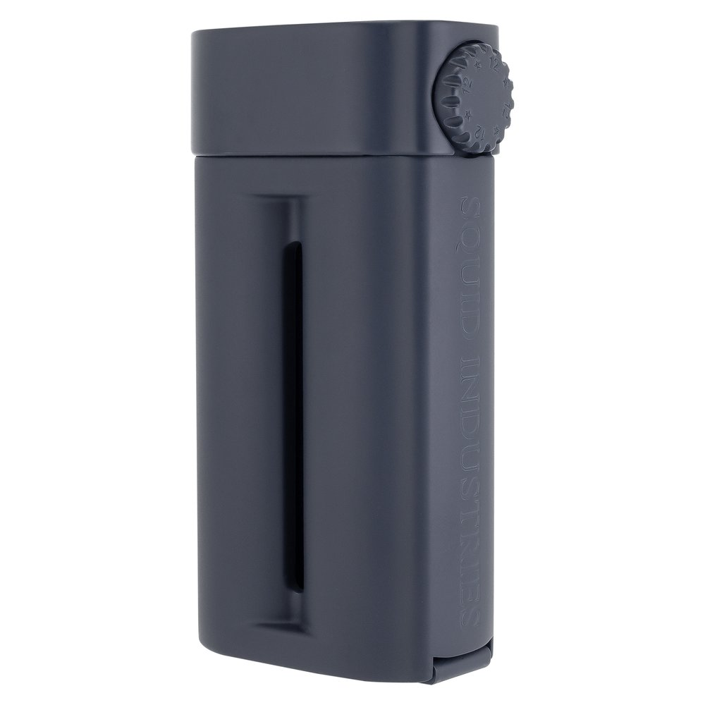 Squid Industries TAC 21 Mod
