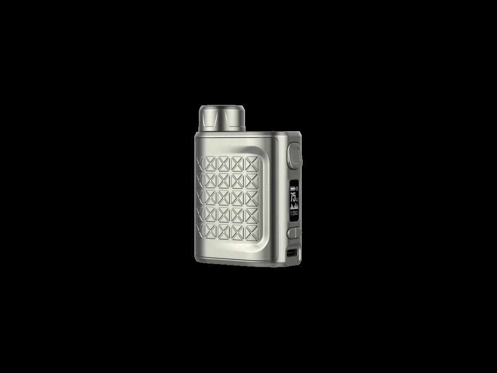 Eleaf iStick Pico 2 Mod